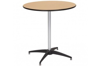 Table, Round Cocktail 36""