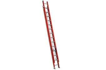 Ladder, Extension 24'